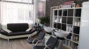 Salon12