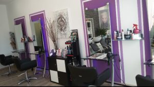 Salon13