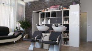 Salon15