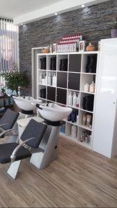 Salon7